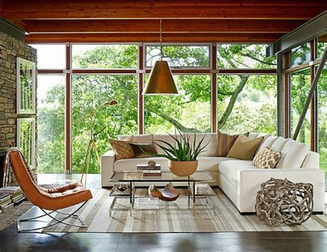 rustic modern living room furniture the living room rustic setting up is the country house