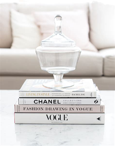 best home design coffee table books latest books march 2015 fashion interior design more