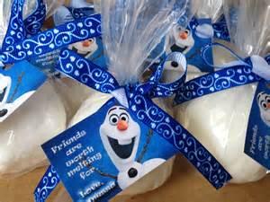 Frozen Favors Ideas by 2015 Prepare Frozen Printable Labels Templates