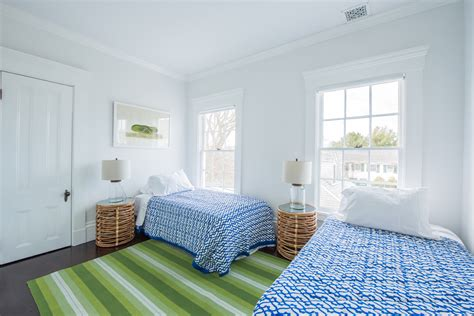 carlp edgartown vacation rental