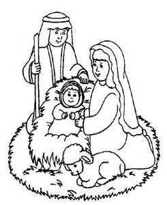 jesus storybook bible coloring pages jesus storybook bible coloring pages coloring pages