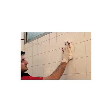 juntas azulejos blanqueador de juntas de azulejos de cocina y ba 241 o