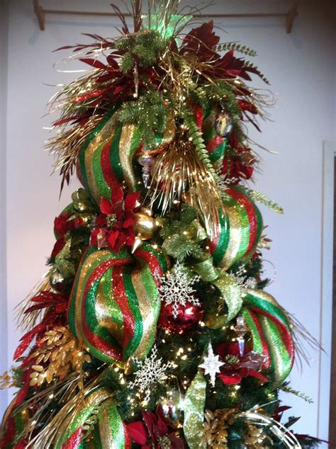 church christmas tree christmas pinterest