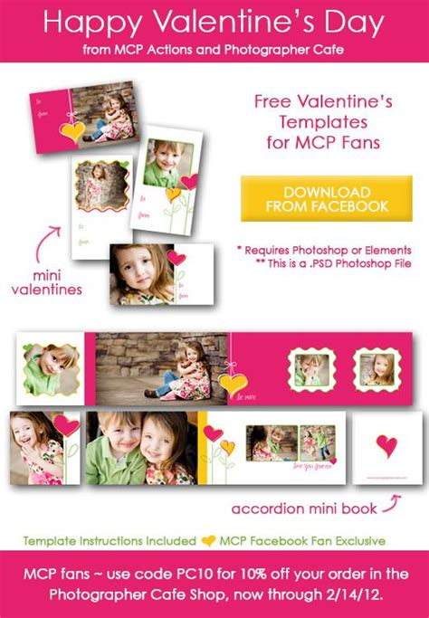 Free Lightroom Templates Card by 128 Best Freebies For Photographers Images On
