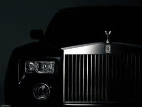 Rolls Royce Hr Rolls Royce Pri芻a Ispri芻 U Pijesku Automobili Hr