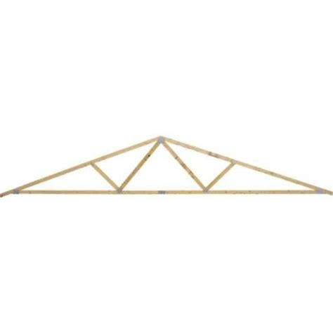 Roof Truss Prices Wood Roof Truss Prices Askcom Invitations Ideas