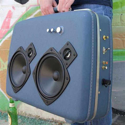 Speaker 2 Way Orchestra Blue Series 10 curated cajones y bocinas ideas by bolitas86 vintage