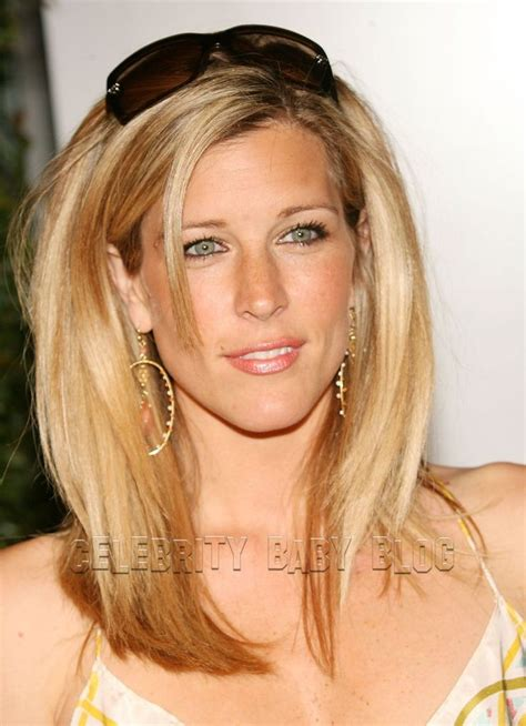gh soap hair styles laura wright carly general hospital pinterest