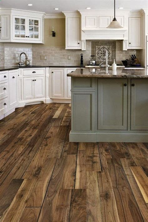 laminate cabinets vs wood hardwood floor vs laminate the pros and cons homesfeed