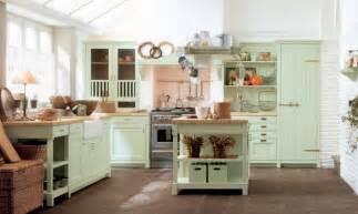 green kitchen image mint mint green country kitchen decor modern olpos design