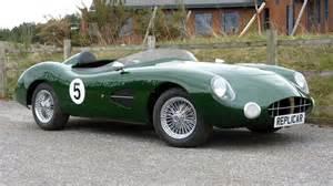 Miata Aston Martin Kit Top 10 Mx5 Kit Cars Mx5 Parts Info