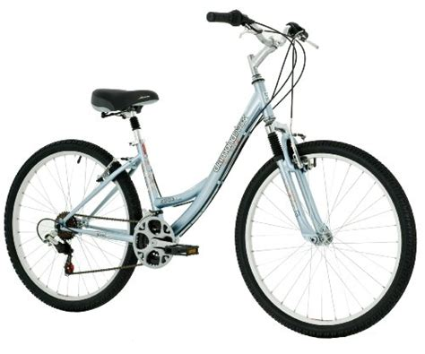 serene comfort reviews diamondback serene citi classic women s sport comfort bike