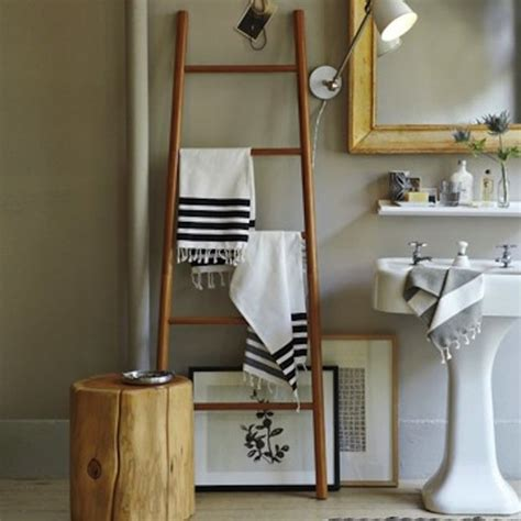 bathroom towel holder ideas diy bathroom ideas bob vila
