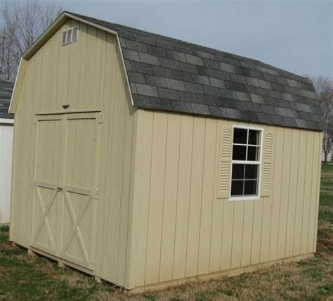 storage buildings  sale