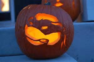 Tmnt Pumpkin Template by Turtle Pumpkin Stencils Www Imgkid The Image