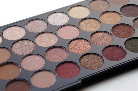 Eyeshadow Merk Viva het grote make up inspiratie topic viva forum