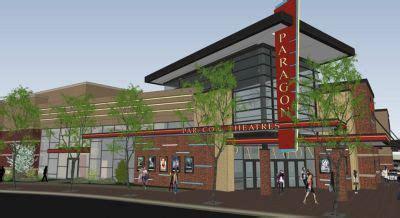 tattoo removal newport news va newport news va paragon city center 12 to open may 22