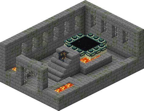 boekenkast minecraft wiki burcht minecraft wiki