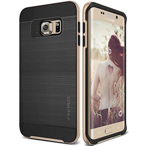 Casing Samsung Galaxy Note 7 Verus Frame Clear Tpu Hybrid Shockpr verus heavy duty minimalistic for samsung galaxy s6