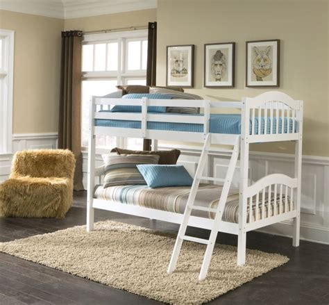 1000 Ideas About Kids Beds With Storage On Pinterest Corner Crib Bedding
