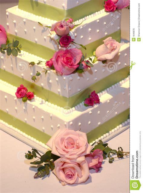Hochzeit Kuchen by Hochzeits Kuchen Stockfoto Bild Schichten