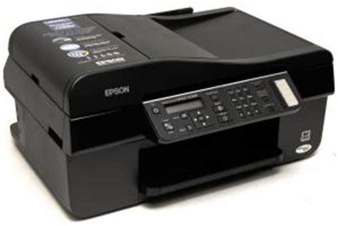 Printer Epson A3 Multifungsi epson keluarkan printer multifungsi baru untuk soho