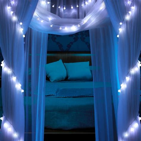 17 best images about diy home mood lighting on pinterest