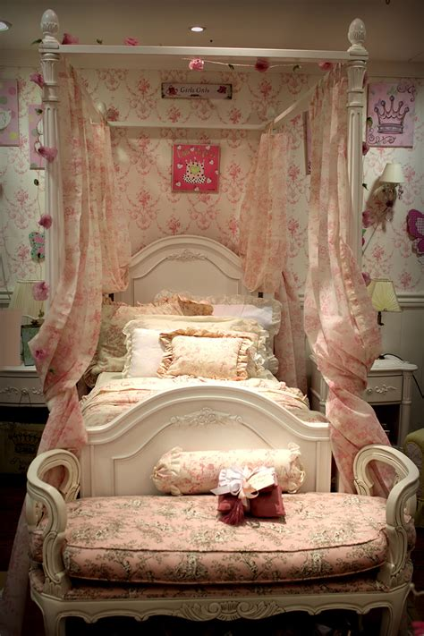 little girl s bedroom 36 cute bedroom ideas for girls pictures of furniture