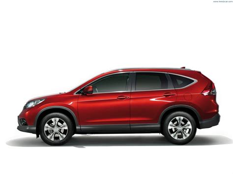 2013 crv honda reset 187 archive 187 2013 honda cr v maintenance