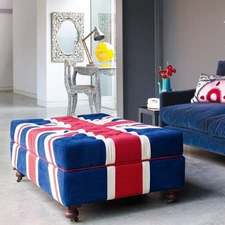 union jack home goods images  pinterest jack oconnell br style  british style
