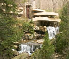 falling waters house books of circe frank lloyd wright s falling water house