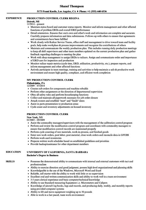 Dairy Clerk Cover Letter by Dairy Clerk Sle Resume Resume Sles It Social Worker Trainee Cover Letter