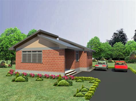 house plans in kenya kenyan house designs displaying house plans 58259