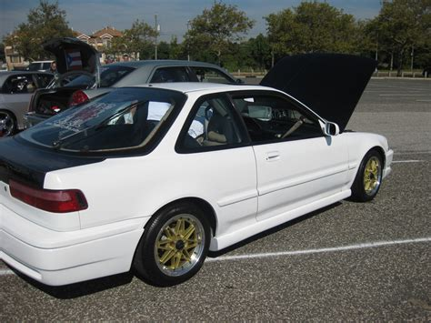 how do i learn about cars 1993 acura nsx spare parts catalogs mikesteggie s 1993 acura integra in queens ny