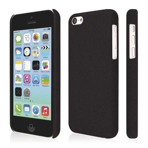 iphone warranty iphone 5c empire klix slim fit for iphone 5c 1 year warranty ebay