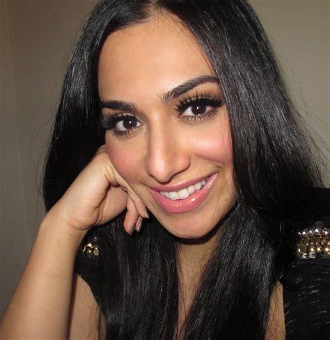 Eyeliner Huda kerastase archives huda makeup and