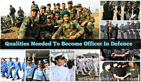 How To Become An Officer In The Air by Indian Air Recruitment For Meteorology Branch Course