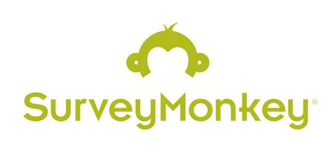 Money For Online Surveys Uk - cash for answering surveys easy free money online surveymonkey logo