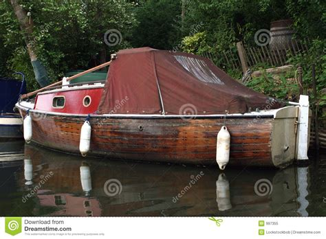 river house boat small house boat on river stock image image of ocean