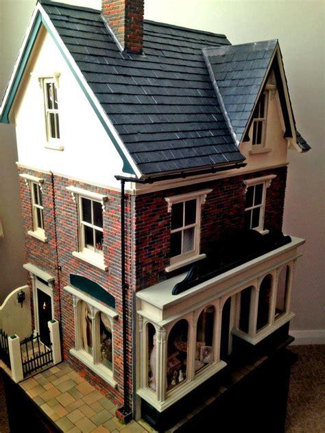 london dolls house shop 17 best images about dollhouses artistic unique on