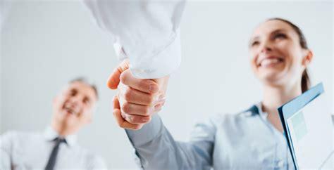 preguntas dificiles en una entrevista c 243 mo responder a 5 preguntas dif 237 ciles en una entrevista