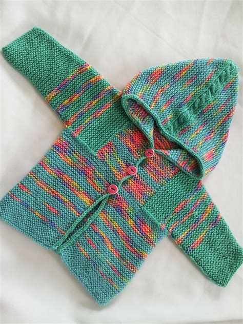 ravelry free knitting patterns 154 best images about toddler free hoodie knitting