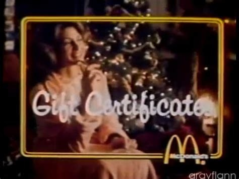 Mcdonalds Gift Card Discount - full download mcdonalds gift card online mcdonalds gift card discount