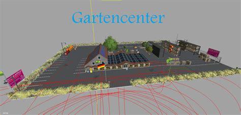 Garden Ls by Garden Centre V 1 0 For Fs 15 Farming Simulator 2017 2015 15 17 Ls Mod
