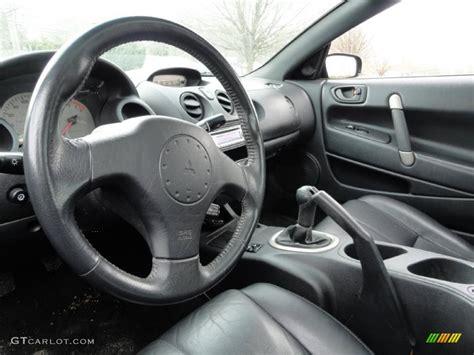 2002 Eclipse Interior by 2001 Mitsubishi Eclipse Gt Coupe Interior Photo 42414348