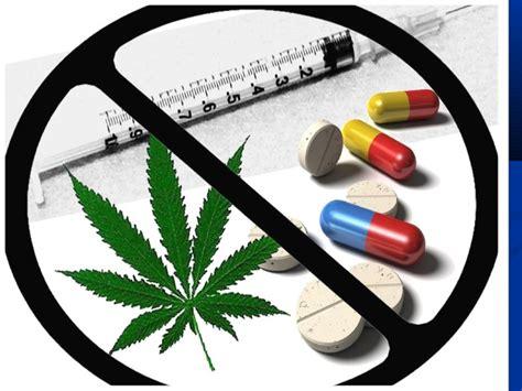 las drogas en la el lugar de las drogas en la sociedad