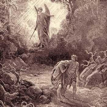 serpent in genesis 3 biblical errancy curse on the serpent in genesis bites