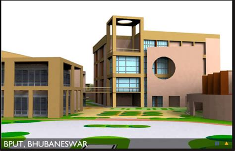 Mba Colleges In Bhubaneswar Bput by Odisha Hrd 187 Search Results 187 Bput
