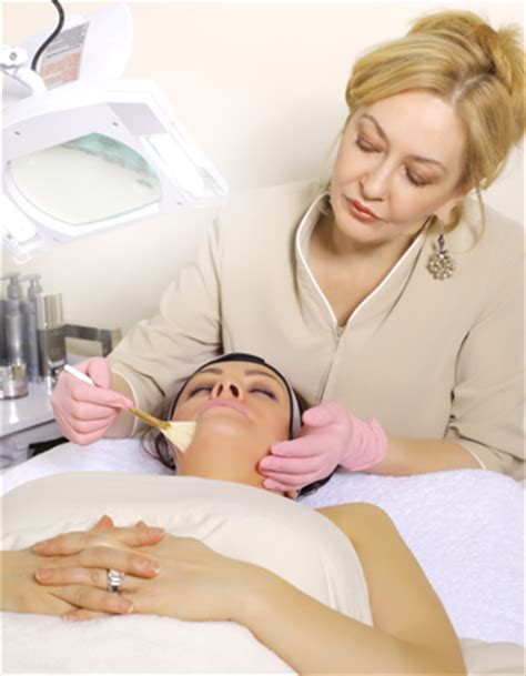 Cancer Detox Spas New Hshire by Treatments In New Pa Doylestown Pa
