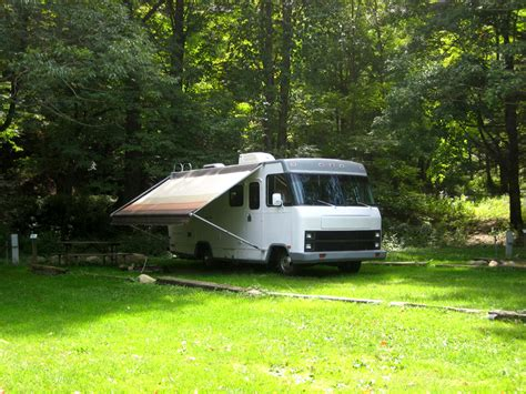 used rv awning rv awnings for sale 28 images used rv awnings for sale